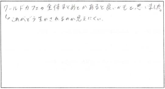 スクリーンショット 2013-01-30 13.11.49