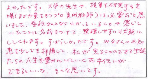 スクリーンショット 2013-05-14 0.38.42